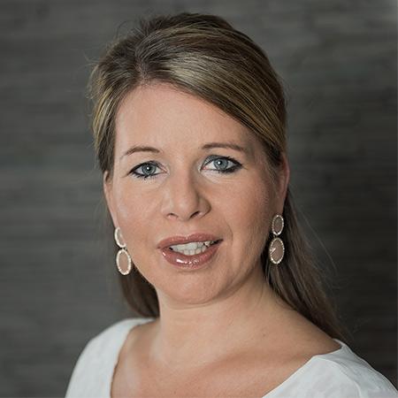 Hendrike Semler-Sarnes