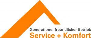 Logo_MZ_CMYK
