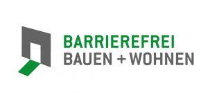 HWK_Barrierefreies_Bauen_Logo